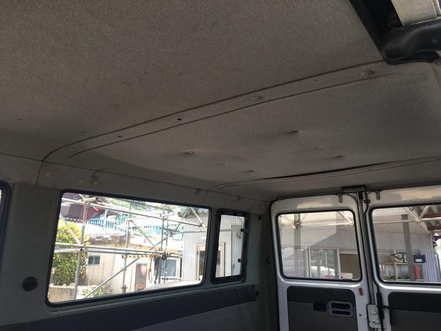 「メルセデスベンツ」「トランスポーター」「ミニバン・ワンボックス」「奈良県」の中古車26