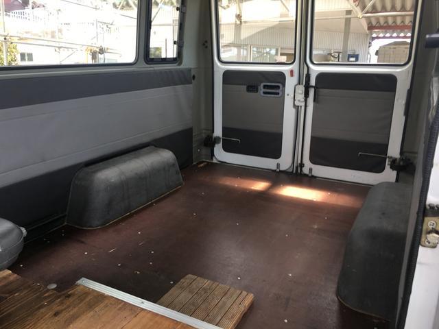 「メルセデスベンツ」「トランスポーター」「ミニバン・ワンボックス」「奈良県」の中古車27