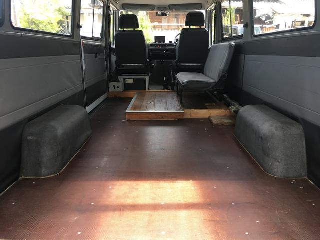 「メルセデスベンツ」「トランスポーター」「ミニバン・ワンボックス」「奈良県」の中古車32