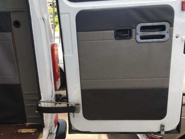 「メルセデスベンツ」「トランスポーター」「ミニバン・ワンボックス」「奈良県」の中古車34