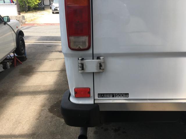 「メルセデスベンツ」「トランスポーター」「ミニバン・ワンボックス」「奈良県」の中古車37