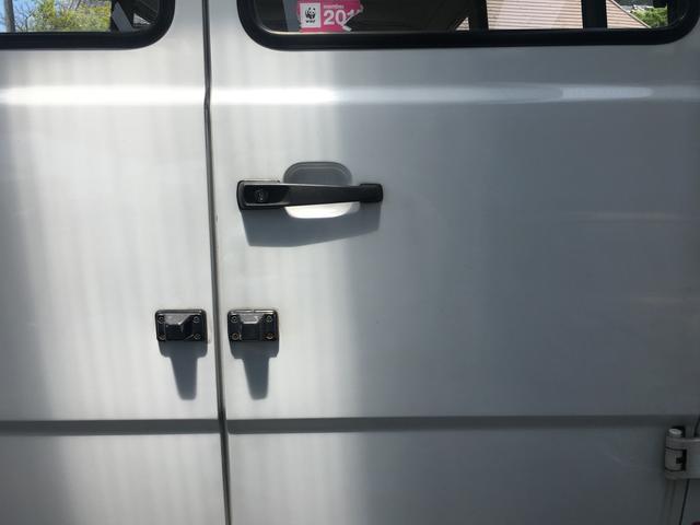 「メルセデスベンツ」「トランスポーター」「ミニバン・ワンボックス」「奈良県」の中古車38