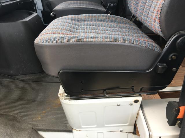 「メルセデスベンツ」「トランスポーター」「ミニバン・ワンボックス」「奈良県」の中古車44