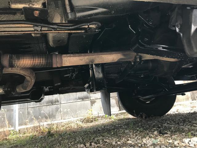 「メルセデスベンツ」「トランスポーター」「ミニバン・ワンボックス」「奈良県」の中古車47