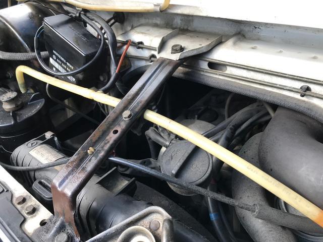 「メルセデスベンツ」「トランスポーター」「ミニバン・ワンボックス」「奈良県」の中古車57