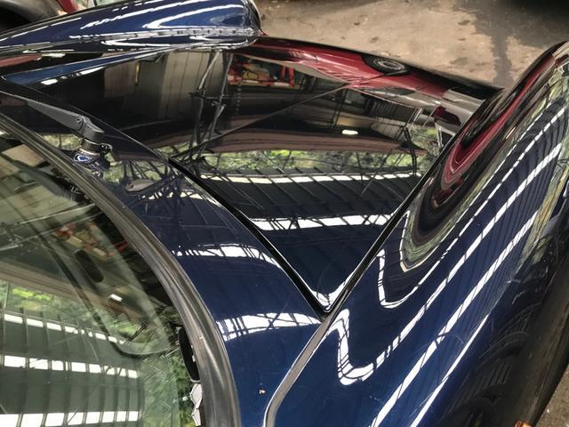 「ポルシェ」「911」「オープンカー」「奈良県」の中古車23