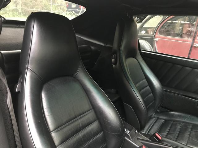 「ポルシェ」「911」「オープンカー」「奈良県」の中古車26