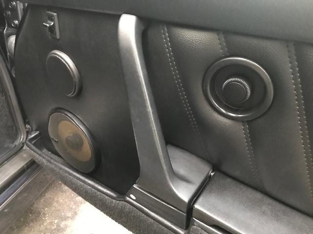 「ポルシェ」「911」「オープンカー」「奈良県」の中古車27