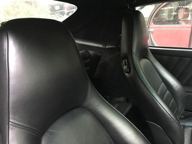 「ポルシェ」「911」「オープンカー」「奈良県」の中古車28