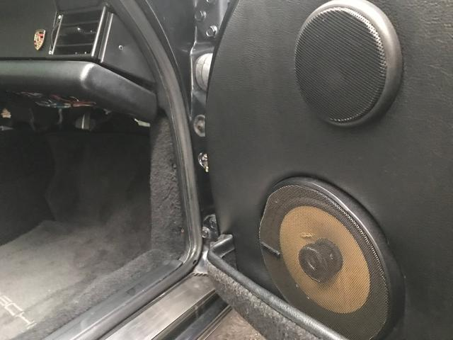 「ポルシェ」「911」「オープンカー」「奈良県」の中古車30