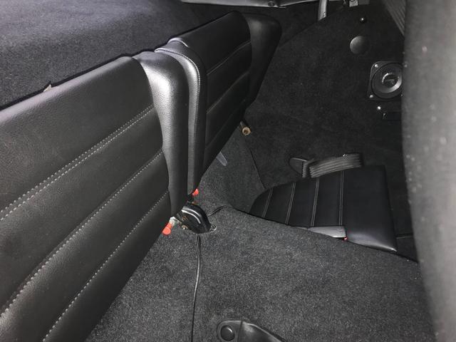 「ポルシェ」「911」「オープンカー」「奈良県」の中古車32