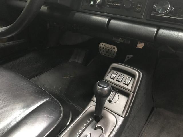 「ポルシェ」「911」「オープンカー」「奈良県」の中古車34