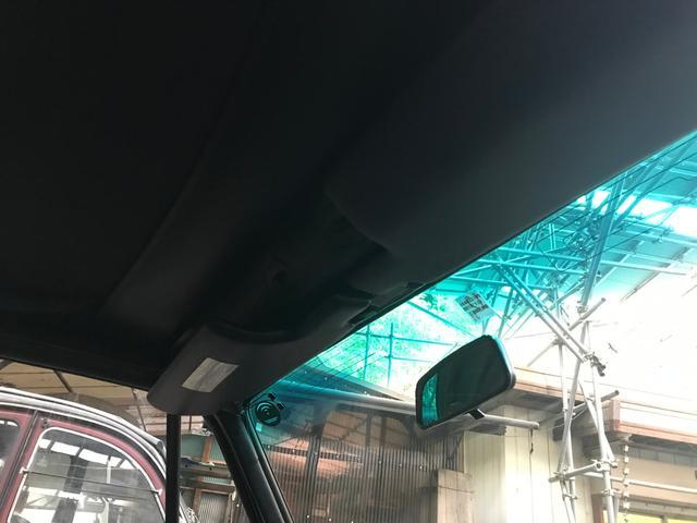 「ポルシェ」「911」「オープンカー」「奈良県」の中古車37