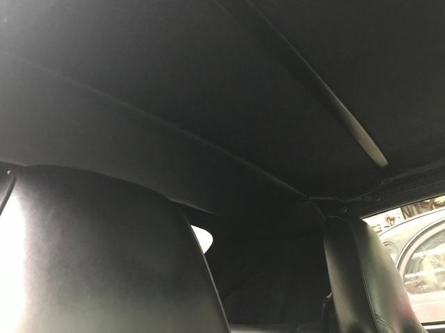 「ポルシェ」「911」「オープンカー」「奈良県」の中古車38