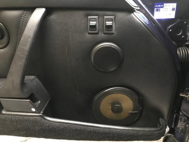 「ポルシェ」「911」「オープンカー」「奈良県」の中古車42