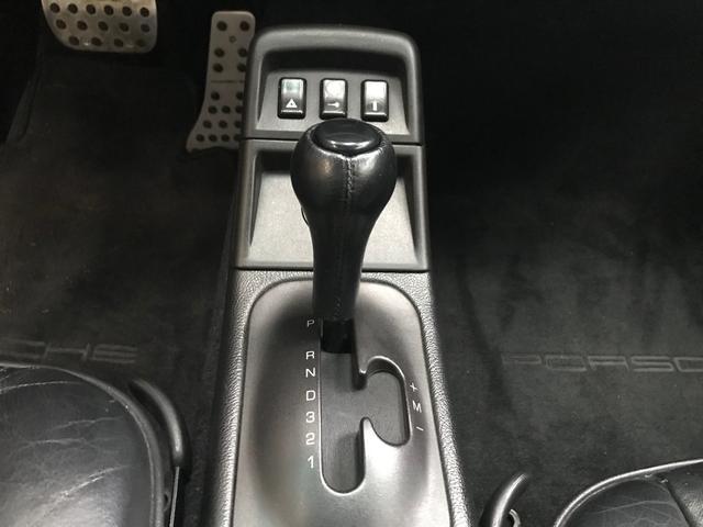 「ポルシェ」「911」「オープンカー」「奈良県」の中古車47