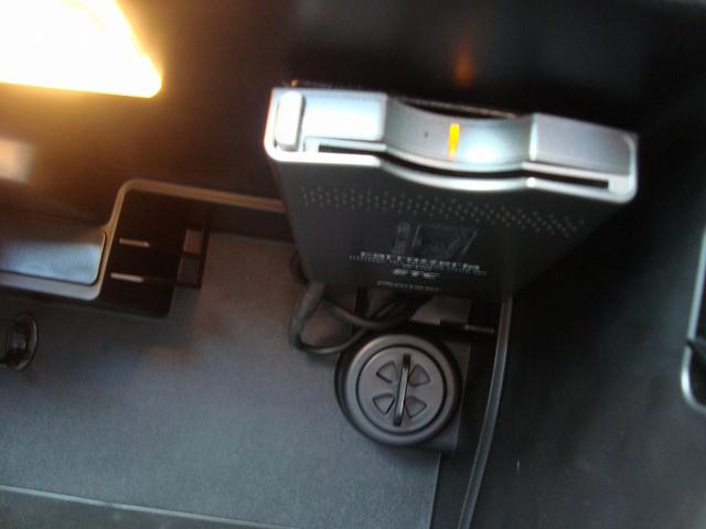MINI MINI クーパー ペースマン HDDナビ フルセグ Bカメラ ETC