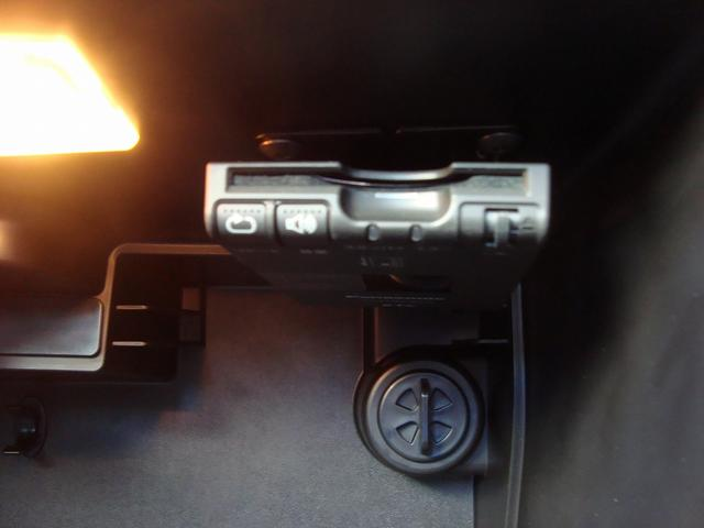 MINI MINI クーパー クロスオーバー 禁煙ナビ フルセグ車高調 19AW
