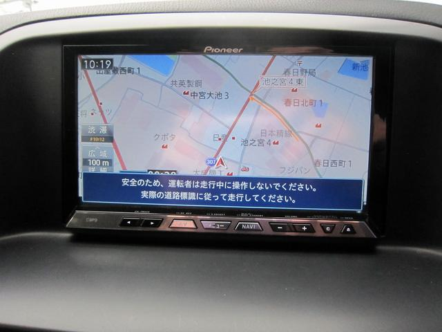 XD ナビ フルセグ ETC S/R S・Bカメラ(8枚目)