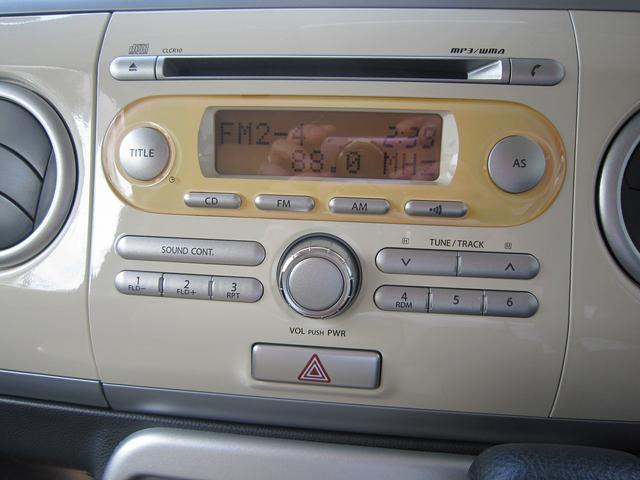 X 禁煙 ナビ ワンセグ CD AW(8枚目)