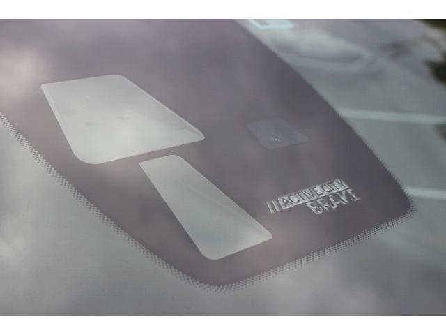 プジョー プジョー 2008 GTLine  デモカーUP 新車保証継承