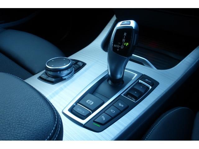 BMW BMW X3 xDrive 20d MスポーツPWテールゲートFカメラ