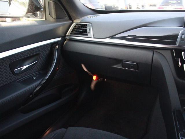 BMW BMW 320d xDrive グランツーリスモ Mスポーツ19AW