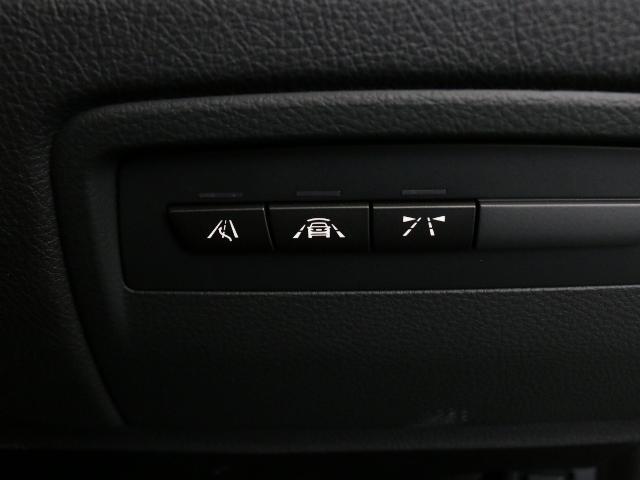 BMW BMW 420iグランクーペ Mスポーツ LCI 茶革 19インチ