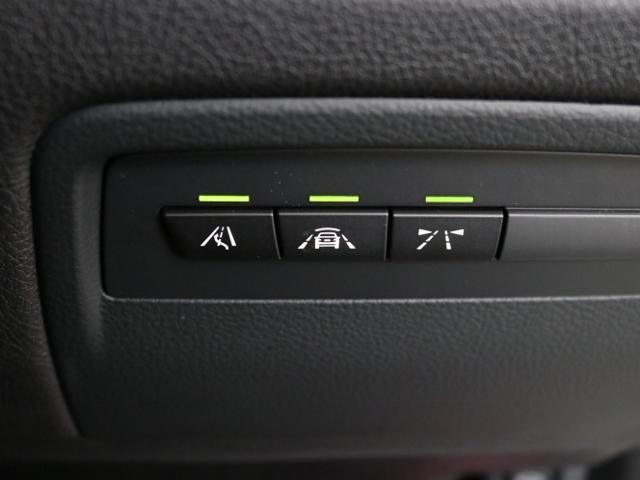420i xDriveグランクーペMスピリット登録済未使用車(7枚目)