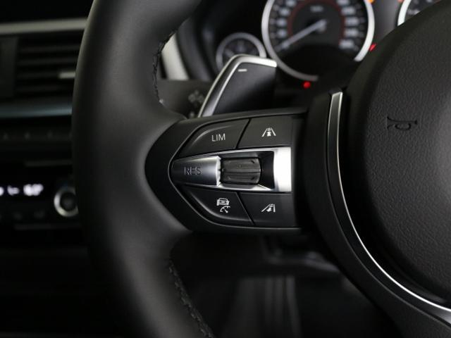 420i xDriveグランクーペMスピリット登録済未使用車(9枚目)