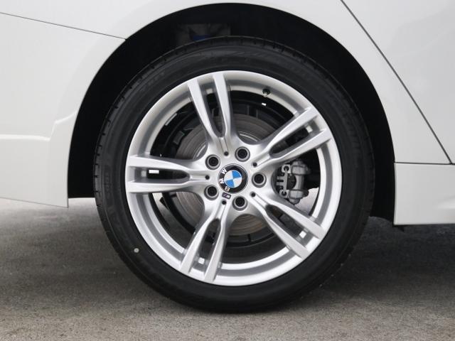 420i xDriveグランクーペMスピリット登録済未使用車(13枚目)