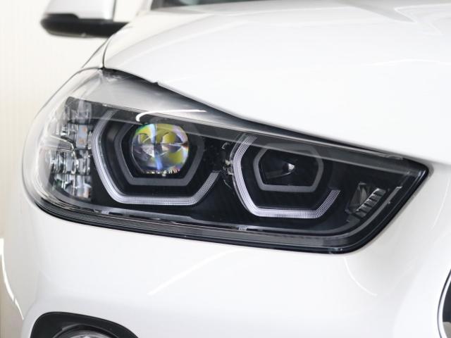 車両本体価格には、納車前整備(法定点検・BMW基準100項目点検)とBMW認定中古車保証を含んでおります。ご安心の上ご検討下さい。