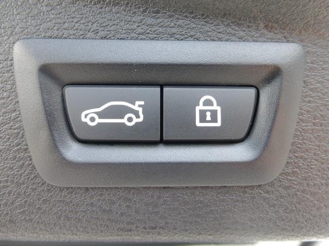 sDrive 18i MスポーツX 登録済未使用車 ACC(16枚目)
