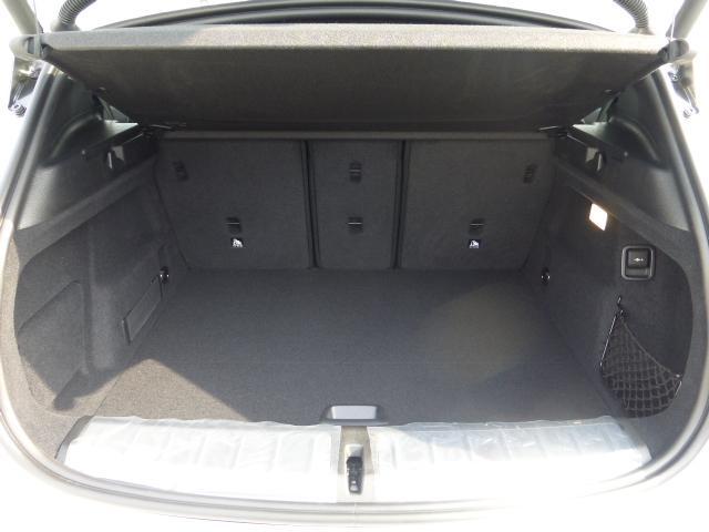 sDrive 18i MスポーツX 登録済未使用車 ACC(17枚目)
