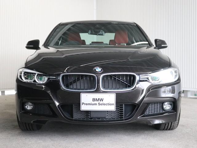 ☆Kobe BMW グーワールドお問い合わせ(フリーダイヤル):0800-809-0931☆