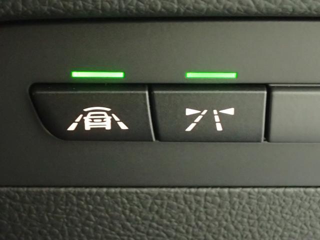 運転中に万が一集中力が低下し車線からはみ出そうな経験ありませんか?!レーンキープアシスト付きならあなたの安全運転をサポートしてくれます!
