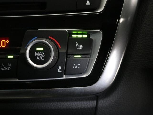 ◆フロントシートにはシートヒーターも装備☆3段階制御式で、寒い季節にシートの座面とバックレストを素早く快適な温度に温めます◆