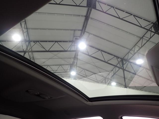 650i グランクーペ 黒レザー サンルーフ LED HUD(6枚目)