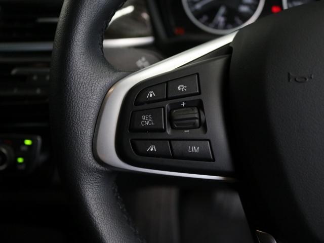 xDrive 25i xライン ハイラインPKG黒革ACC(6枚目)