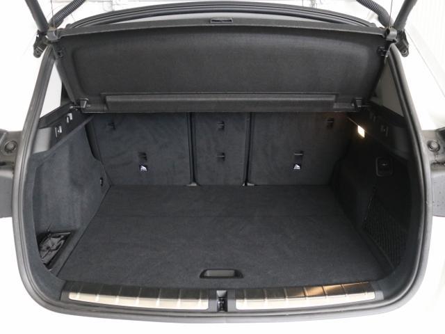 xDrive 25i xライン ハイラインPKG黒革ACC(17枚目)