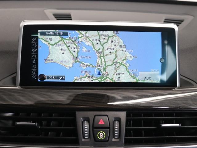 xDrive 25i xライン ハイラインPKG黒革ACC(19枚目)