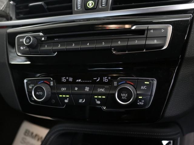 xDrive 25i xライン ハイラインPKG黒革ACC(20枚目)