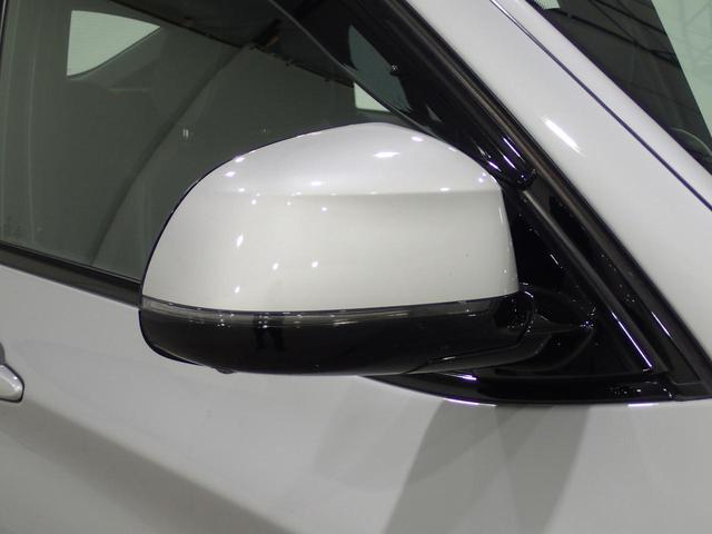 「BMW」「BMW X4」「SUV・クロカン」「兵庫県」の中古車22