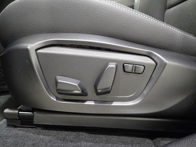 「BMW」「BMW X4」「SUV・クロカン」「兵庫県」の中古車24