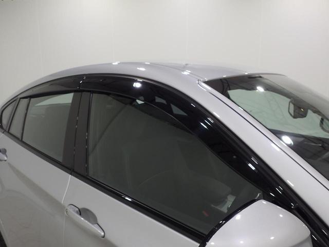 「BMW」「BMW X4」「SUV・クロカン」「兵庫県」の中古車26