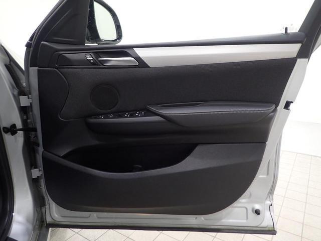 「BMW」「BMW X4」「SUV・クロカン」「兵庫県」の中古車28