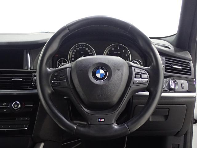 「BMW」「BMW X4」「SUV・クロカン」「兵庫県」の中古車32