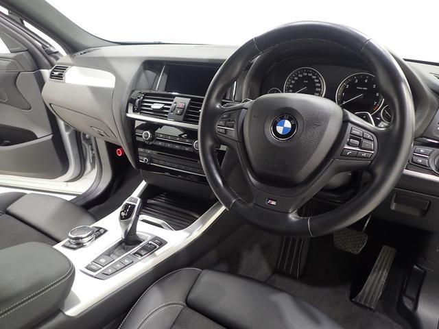 「BMW」「BMW X4」「SUV・クロカン」「兵庫県」の中古車34