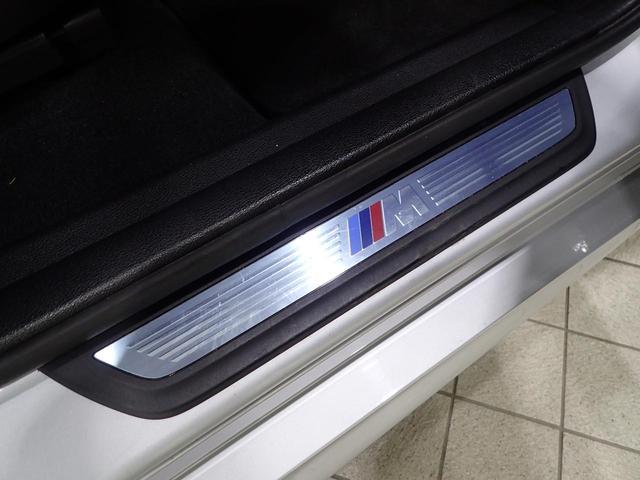「BMW」「BMW X4」「SUV・クロカン」「兵庫県」の中古車37