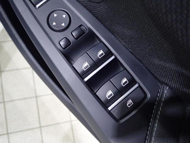 「BMW」「BMW X4」「SUV・クロカン」「兵庫県」の中古車38